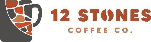12 Stones Coffee Co